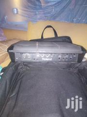 Roland Spdsx Sampling Pad | Musical Instruments & Gear for sale in Greater Accra, Mataheko