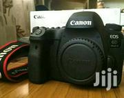 Canon 6d Mark Ii | Photo & Video Cameras for sale in Greater Accra, Accra Metropolitan