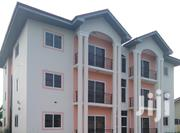 2 Bedroom Apartments in for Rent | Houses & Apartments For Rent for sale in Greater Accra, Ga East Municipal