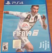 FIFA 19 Playstation | Video Games for sale in Greater Accra, Adenta Municipal