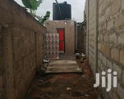 I'm an Owner of Uncompleted Factory   Commercial Property For Sale for sale in Greater Accra, Accra Metropolitan