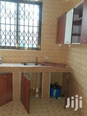 Chamber And Hall Self Contained At Adenta Japan Motors | Houses & Apartments For Rent for sale in Greater Accra, Adenta Municipal