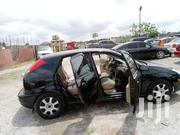Ford Focus 2004 1.8 Black | Cars for sale in Greater Accra, Ga South Municipal