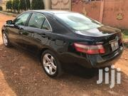 Toyota Camry 2008 2.2 GL Black | Cars for sale in Greater Accra, Ga South Municipal