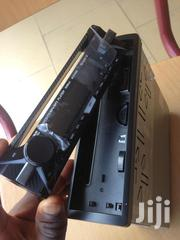 SONY XPLOD Car Tape | Vehicle Parts & Accessories for sale in Greater Accra, Darkuman