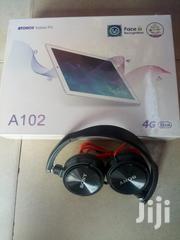 New Touch A102 32 GB | Tablets for sale in Greater Accra, Kokomlemle