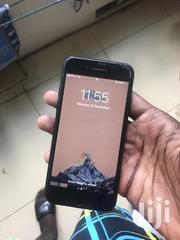 Apple iPhone 7 32 GB Black | Mobile Phones for sale in Greater Accra, Odorkor