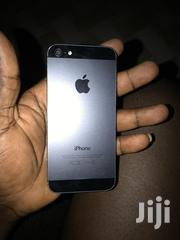 Apple iPhone 5 16 GB Black   Mobile Phones for sale in Greater Accra, Airport Residential Area