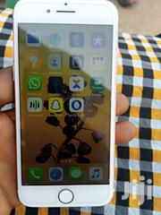 Apple iPhone 6 Plus 64 GB White | Mobile Phones for sale in Greater Accra, Ga East Municipal