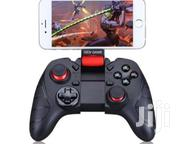 Wireless Game Controller | Computer Accessories  for sale in Greater Accra, Ashaiman Municipal