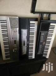 Home Used Keyboards | Musical Instruments & Gear for sale in Greater Accra, Accra Metropolitan