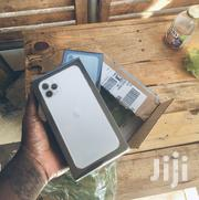New Apple iPhone 11 Pro Max 256 GB | Mobile Phones for sale in Greater Accra, Tema Metropolitan
