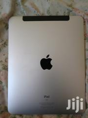 Apple iPad Wi-Fi +3G 32 GB White | Tablets for sale in Ashanti, Kumasi Metropolitan