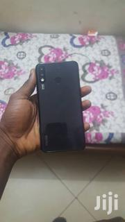 Tecno Spark 3 16 GB Black | Mobile Phones for sale in Central Region, Cape Coast Metropolitan