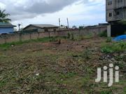 103 / 90 Plot Size Of Land At Nyayanor Kakraba Kasoa | Land & Plots For Sale for sale in Greater Accra, Ga South Municipal