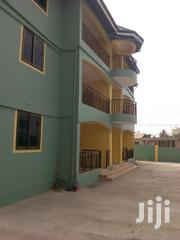 Spacious 2bedrm Apt for Yearly Rent Located in Kasoa | Houses & Apartments For Rent for sale in Central Region, Awutu-Senya