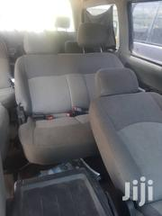Hyundai H100 | Buses & Microbuses for sale in Greater Accra, Kwashieman
