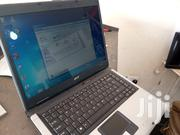 Laptop Acer Aspire 5630 2GB Intel Core 2 Duo HDD 128GB | Laptops & Computers for sale in Greater Accra, Ga West Municipal