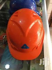 Safety Helmet | Safety Equipment for sale in Greater Accra, Accra Metropolitan