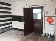 Big Single Room/Porch With Self Meter At Dansoman Mascot   Houses & Apartments For Rent for sale in Greater Accra, Dansoman