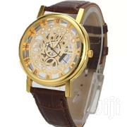 Transparent Watch | Watches for sale in Eastern Region, Asuogyaman