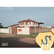 Six(6) Bedroom Storey Building For Sale | Houses & Apartments For Sale for sale in Greater Accra, Teshie-Nungua Estates
