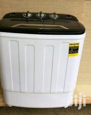 Washing Machine   Home Appliances for sale in Greater Accra, Osu