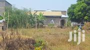 Two Bedroom On Two Plot For Sale   Commercial Property For Sale for sale in Greater Accra, Accra Metropolitan