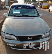 Opel Vectra 1993 Brown   Cars for sale in Greater Accra, Kwashieman