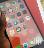 New Apple iPhone 7 Plus 128 GB Red | Mobile Phones for sale in Greater Accra, Teshie new Town