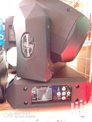 Beam Moving Head 90watt | Stage Lighting & Effects for sale in Greater Accra, Accra Metropolitan
