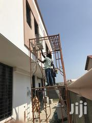 Installation , Servicing ,Piping Repair Of Air Conditioners | Repair Services for sale in Greater Accra, East Legon