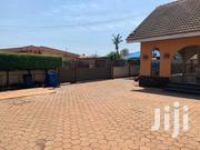 2 Bedroom House for Sale at Tema Bethlehem | Houses & Apartments For Sale for sale in Greater Accra, Tema Metropolitan