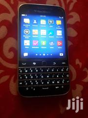 New BlackBerry Classic 16 GB Black | Mobile Phones for sale in Ashanti, Kumasi Metropolitan