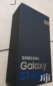 New Samsung Galaxy S7 edge 32 GB | Mobile Phones for sale in Greater Accra, East Legon