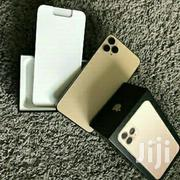 New Apple iPhone 11 Pro Max 512 GB Gold   Mobile Phones for sale in Greater Accra, Ga South Municipal