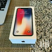 New Apple iPhone X 512 GB Black   Mobile Phones for sale in Greater Accra, Ga South Municipal