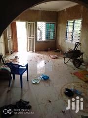 2 Bedroom Apartment For Rent Location Adenta Ashiyie Viewing 50 | Houses & Apartments For Rent for sale in Greater Accra, Adenta Municipal