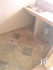 Nice Chamber And Hall Self Contain Location Adenta Ashiyie Viewing 50 | Houses & Apartments For Rent for sale in Greater Accra, Adenta Municipal