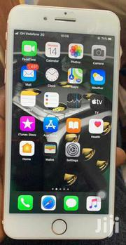New Apple iPhone 8 Plus 128 GB White | Mobile Phones for sale in Greater Accra, Kotobabi