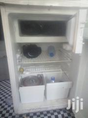 Table Top Fridge | Kitchen Appliances for sale in Greater Accra, Accra Metropolitan