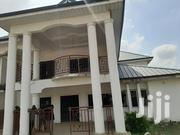 Single Room S/C 4 Rent @Spintex | Houses & Apartments For Rent for sale in Greater Accra, East Legon