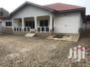 Exec 4 B/R Hus At Kwabenya Acp | Houses & Apartments For Rent for sale in Greater Accra, Ga East Municipal