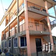 Newly Chamber And Hall Apartment 4 Rent@Spintex(2yrs) | Houses & Apartments For Rent for sale in Greater Accra, East Legon