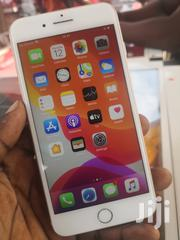 Apple iPhone 7 Plus 128 GB Gold | Mobile Phones for sale in Greater Accra, Accra new Town