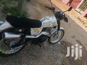 Honda XL 2007 White | Motorcycles & Scooters for sale in Greater Accra, Odorkor