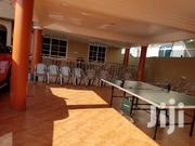 Single Room S/C 4 Rent @Spintex (2yrs) | Houses & Apartments For Rent for sale in Greater Accra, East Legon