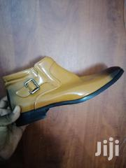 Brown Boots | Shoes for sale in Greater Accra, East Legon