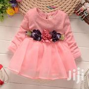 Cute Babay Wear | Baby & Child Care for sale in Greater Accra, Adenta Municipal