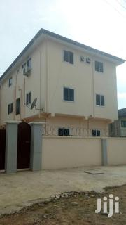 Executive One Year New 2bedroom Self Contain For Rent. | Houses & Apartments For Rent for sale in Greater Accra, Odorkor